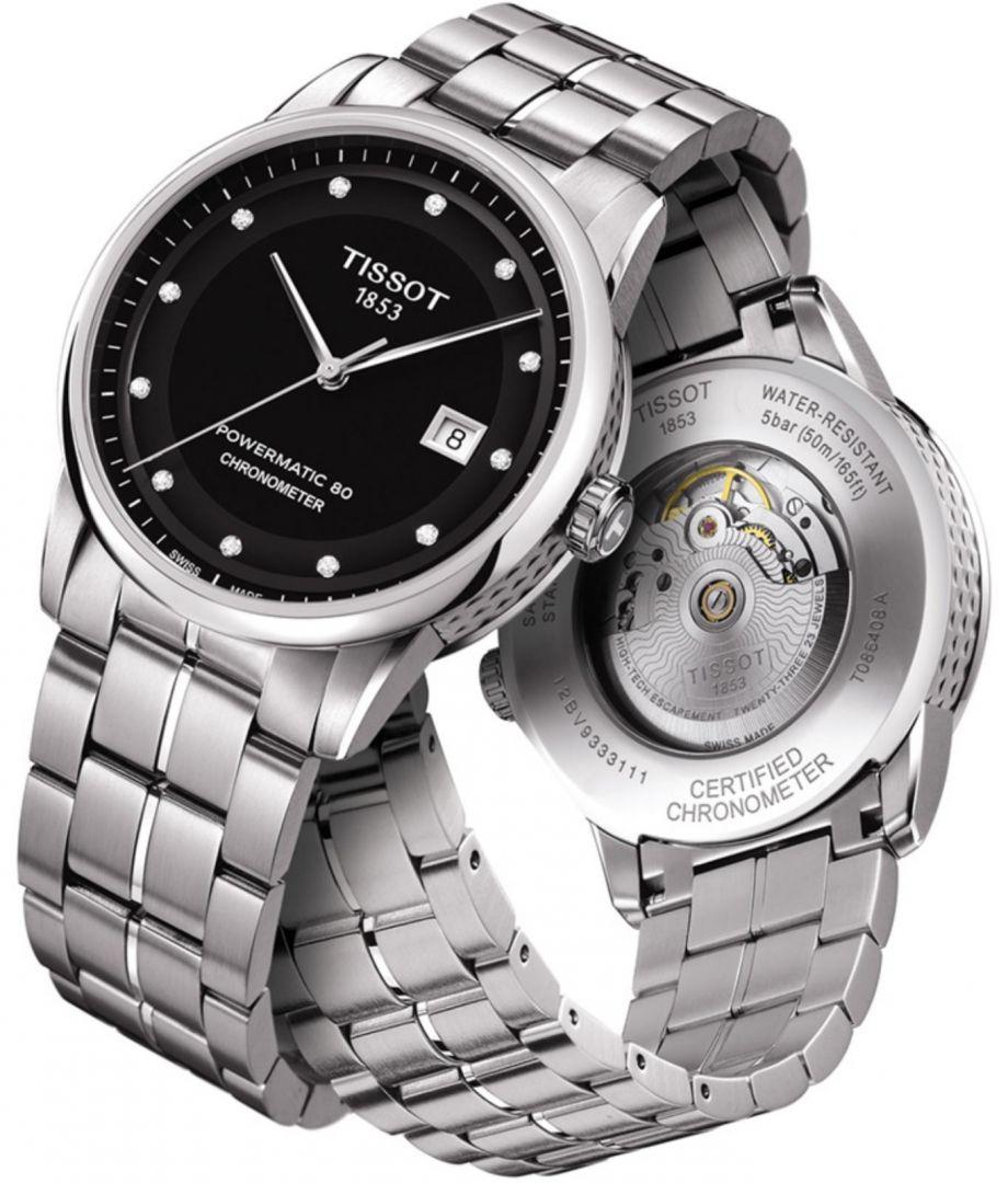 שעונים - איך הם עובדים?