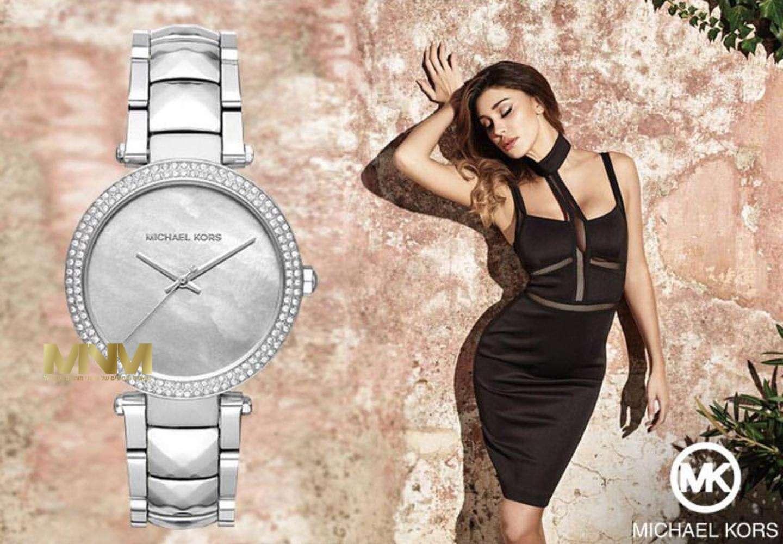 בחירת שעון יד לכל אישה תמונה 2