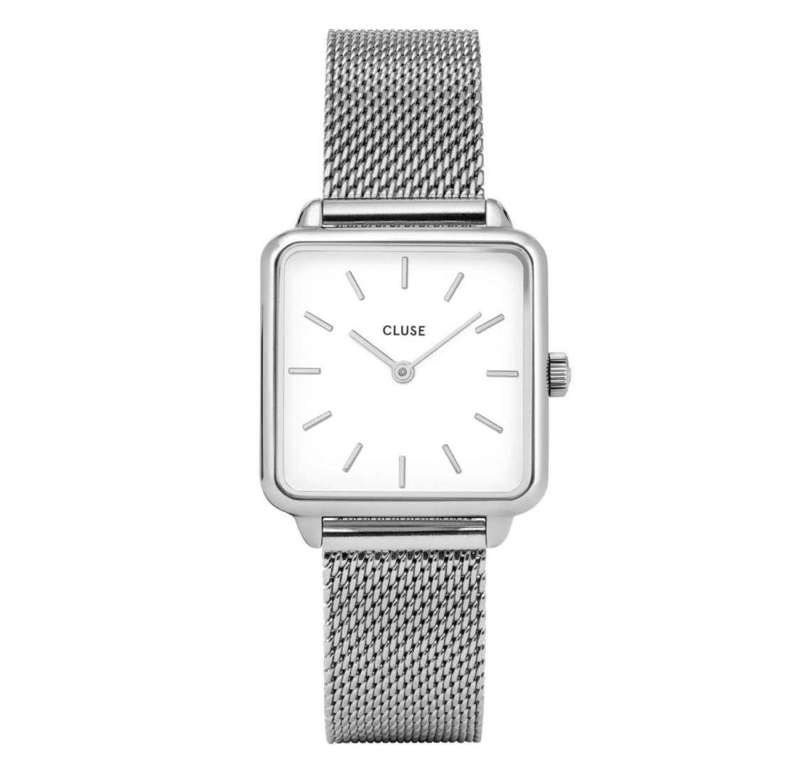 שעון יד אנלוגי cluse cl60001 קלוז