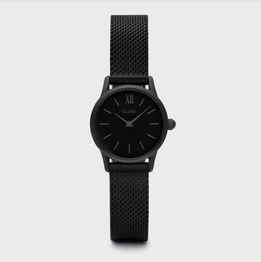 שעון יד אנלוגי cluse cl50004 קלוז