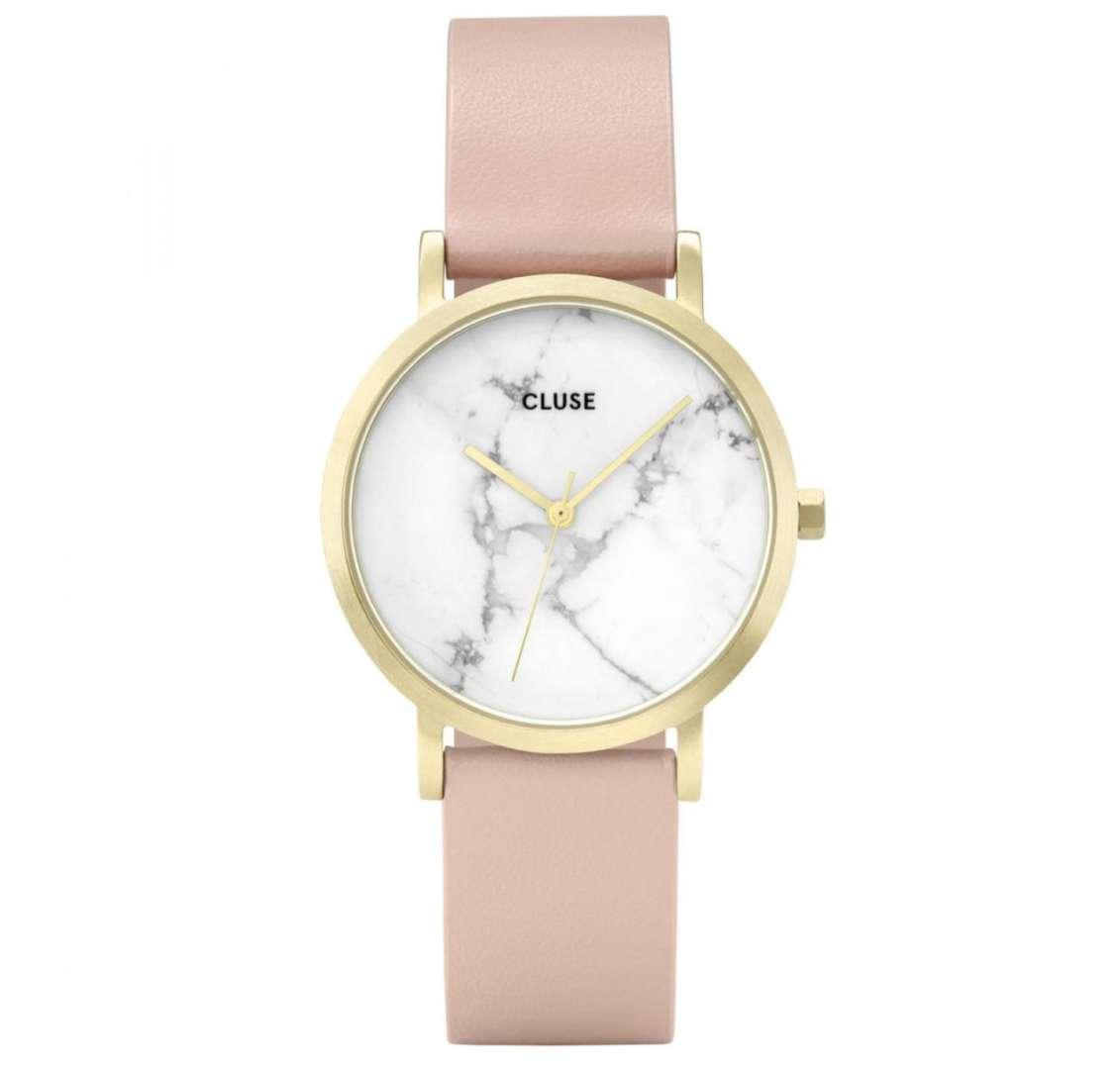 שעון יד אנלוגי cluse cl40101 קלוז