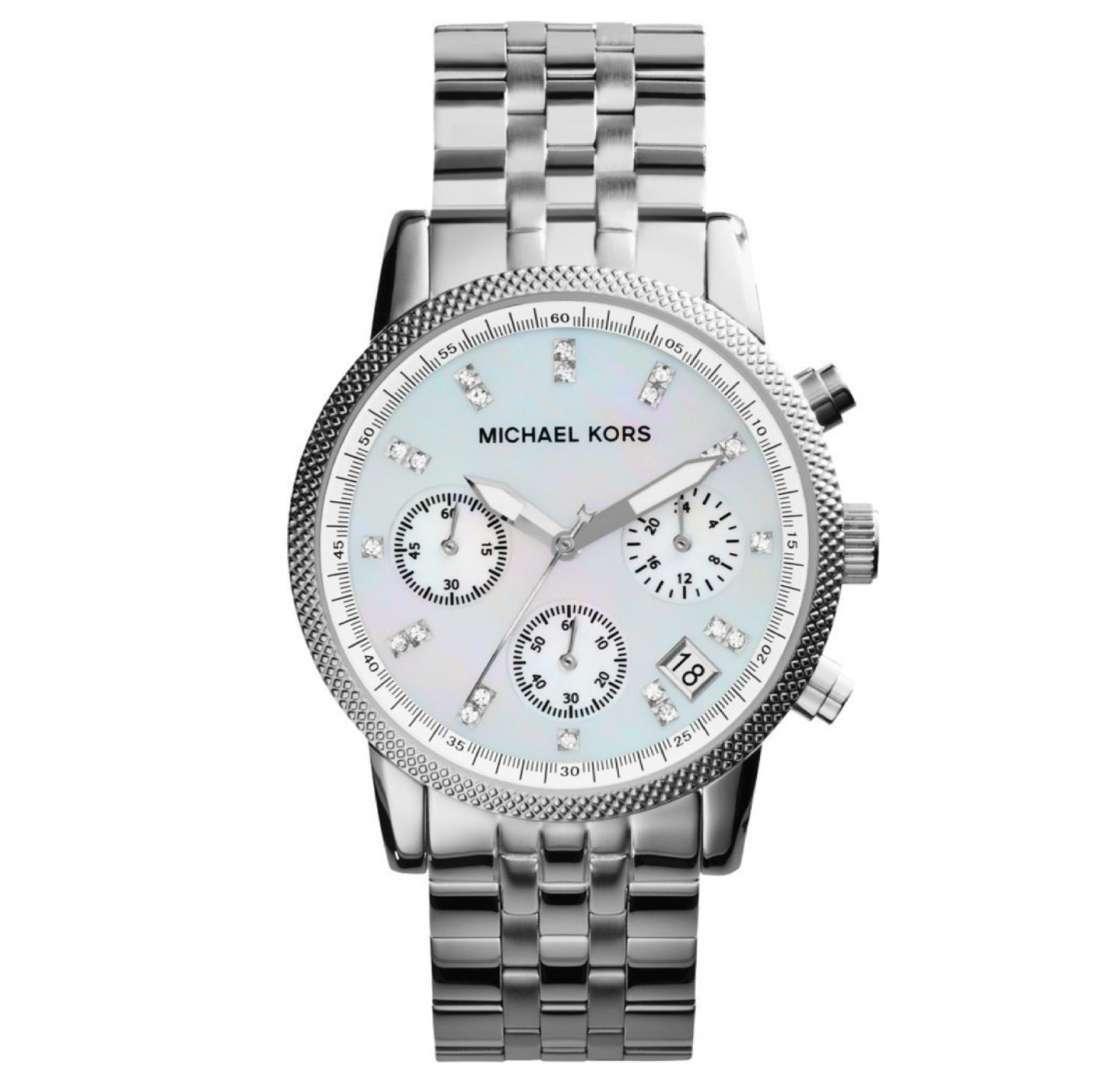 שעון יד אנלוגי michael kors mk5020 מייקל קורס