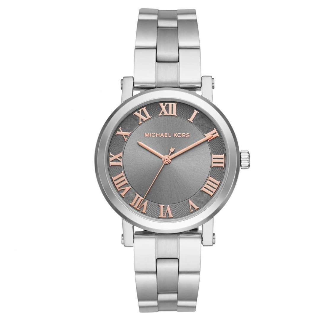 שעון יד אנלוגי michael kors mk3559 מייקל קורס