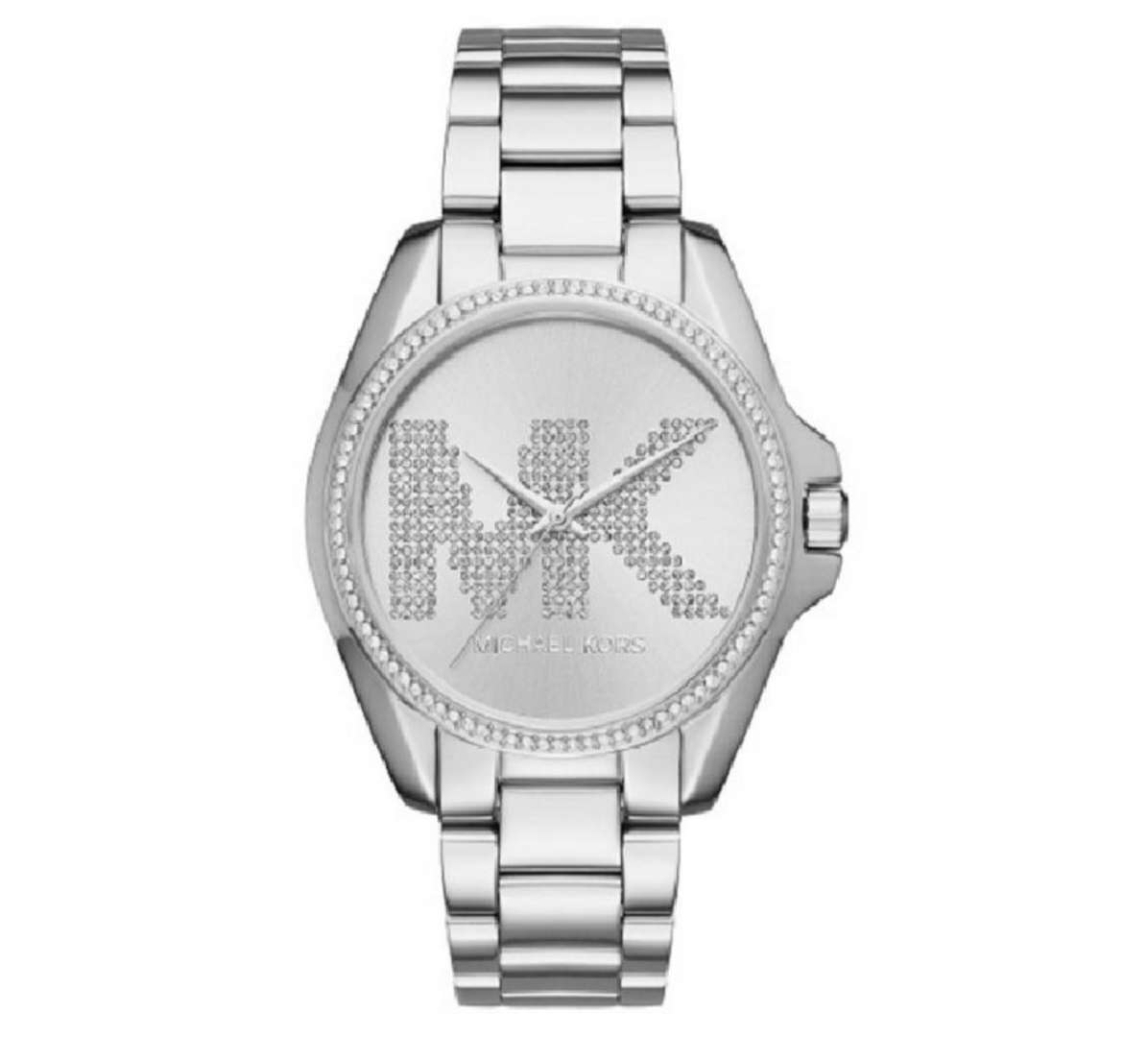 שעון יד אנלוגי michael kors mk6554 מייקל קורס
