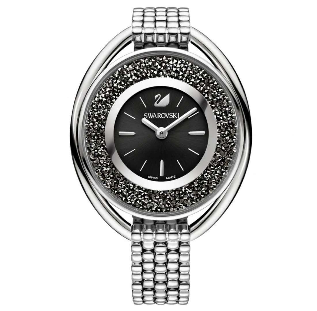 שעון יד אנלוגי 5181664 swarovski סברובסקי