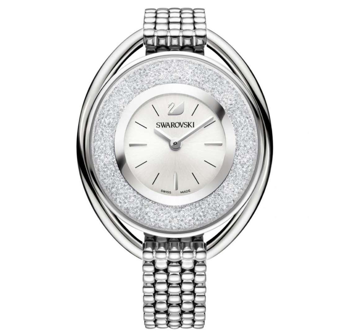 שעון יד אנלוגי 5181008 swarovski סברובסקי