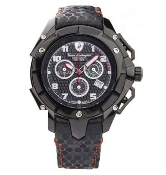 שעון יד אנלוגי lamborghini 3403 למבורגיני