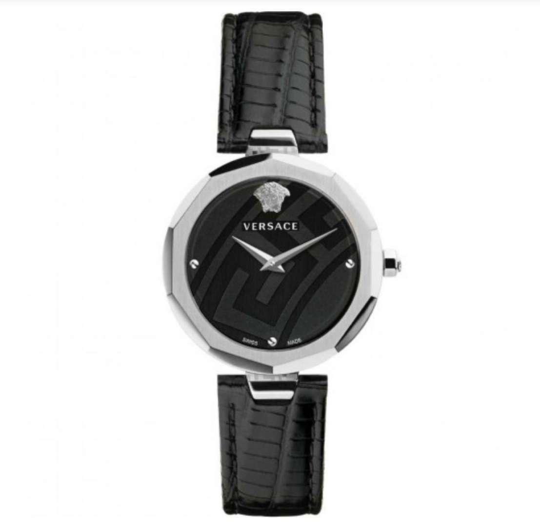 שעון יד אנלוגי versace v17010017 ורסצ'ה