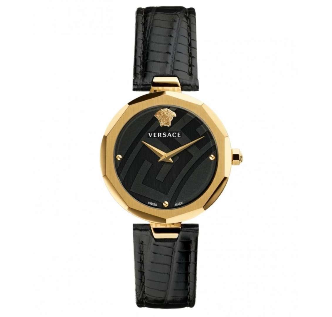 שעון יד אנלוגי versace v17020017 ורסצ'ה