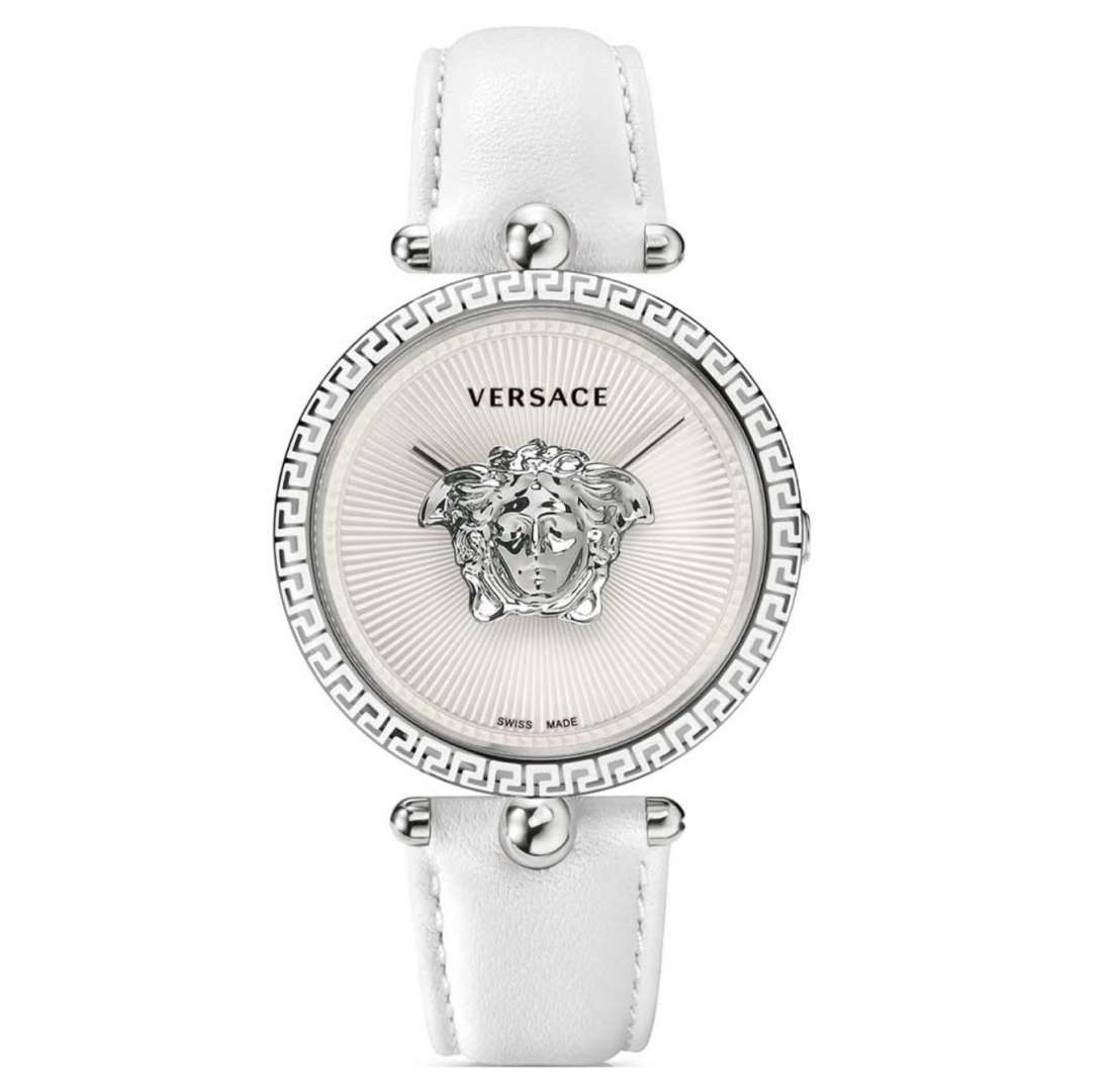 שעון יד אנלוגי versace vco010017 ורסצ'ה