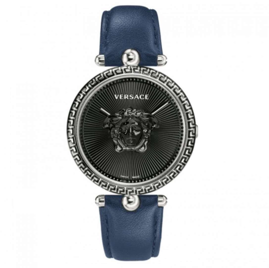 שעון יד אנלוגי versace vco080017 ורסצ'ה