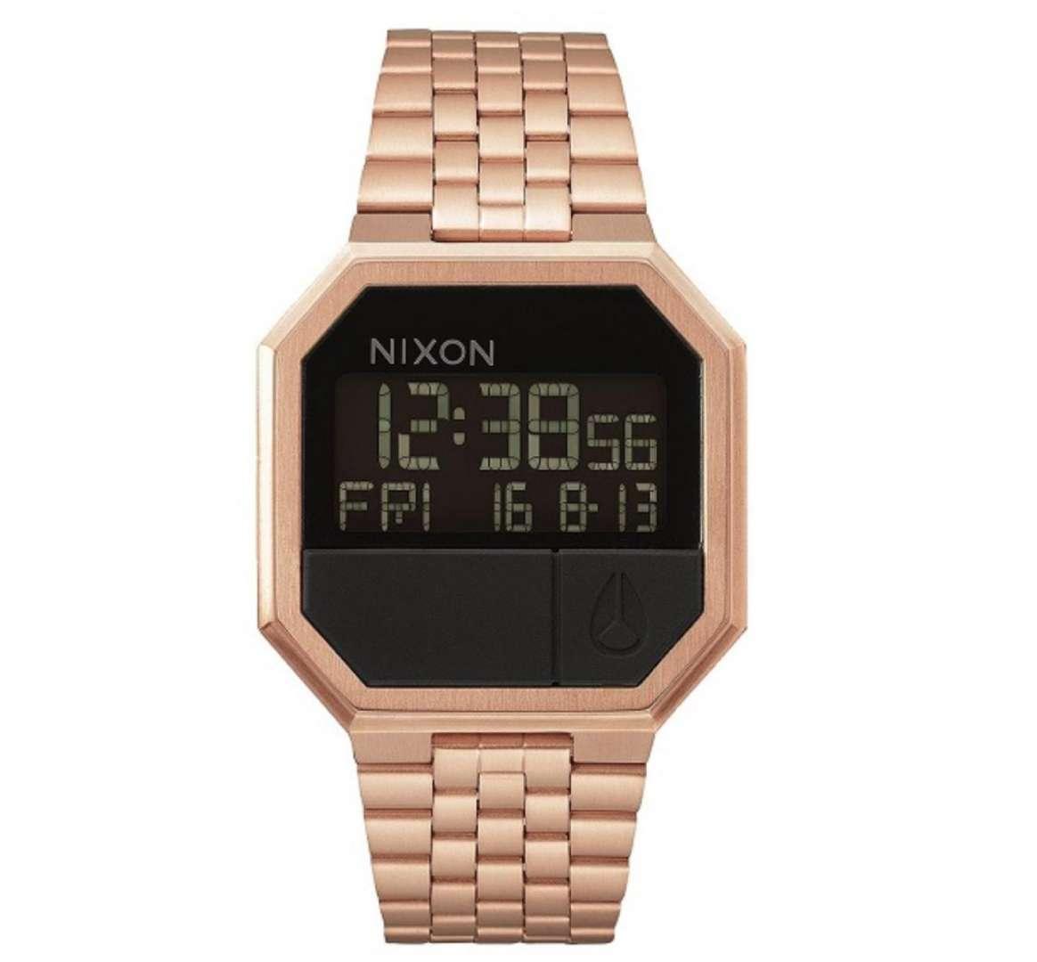 שעון יד דיגיטלי nixon a15889700 ניקסון