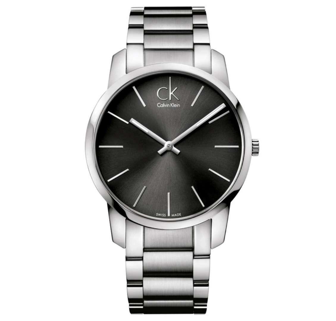 שעון יד אנלוגי calvin klein K2G21161 קלווין קליין