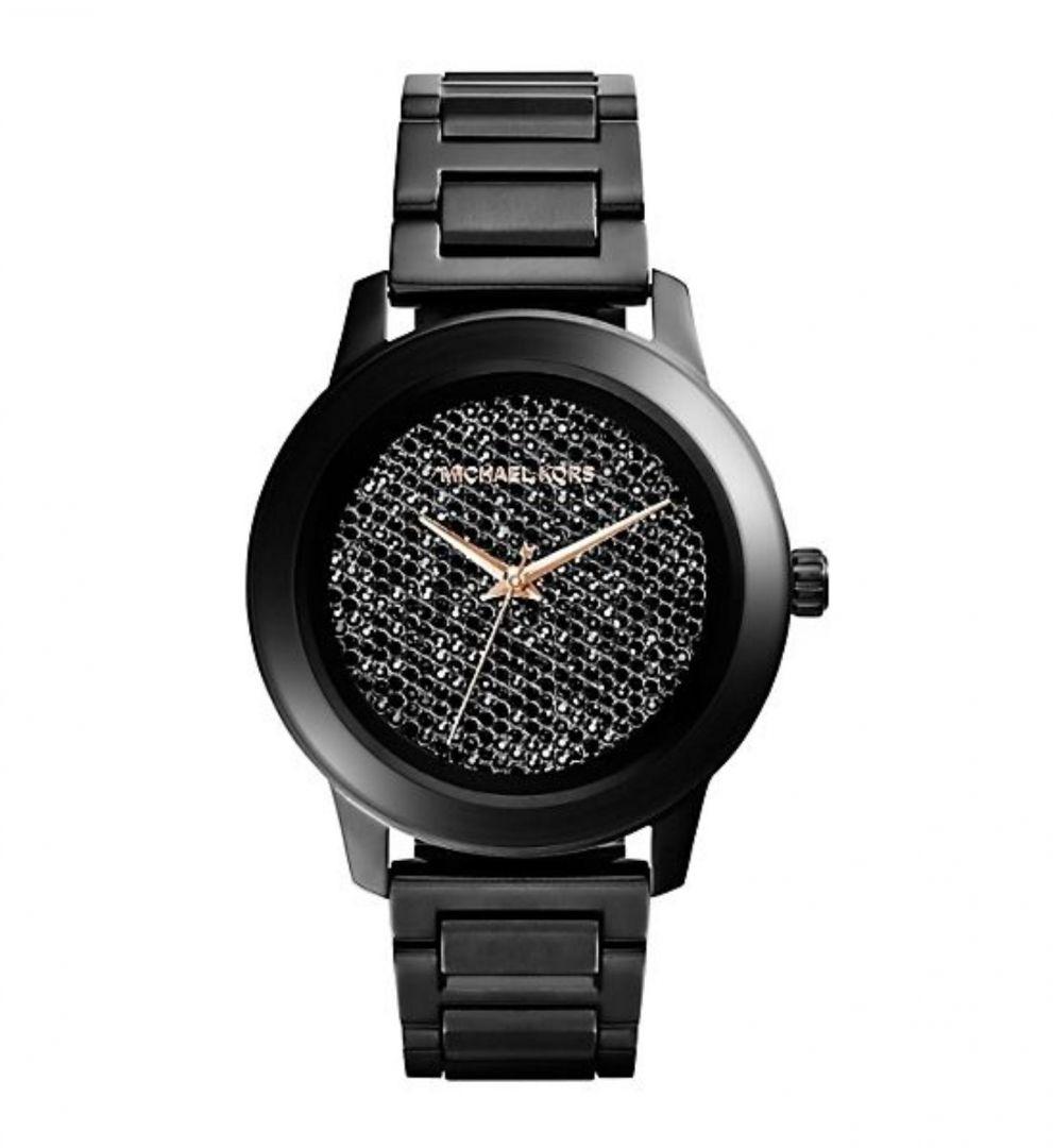 שעון יד אנלוגי לאישה michael kors mk5999 מייקל קורס