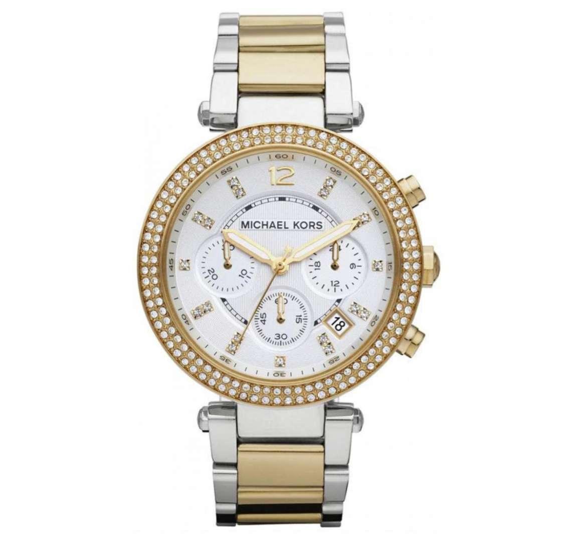 שעון יד אנלוגי לאישה michael kors mk5626 מייקל קורס