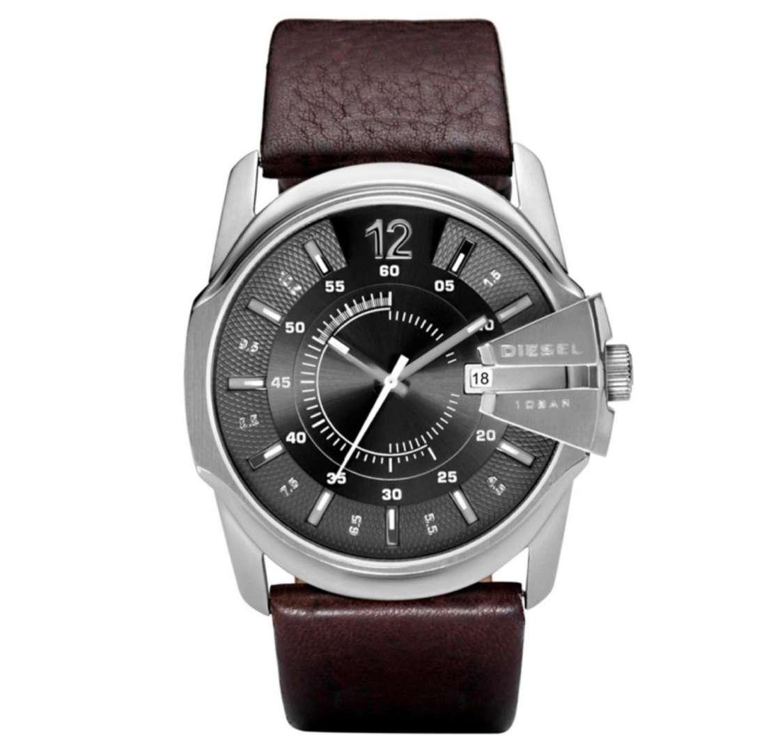 שעון יד אנלוגי diesel dz1206 דיזל