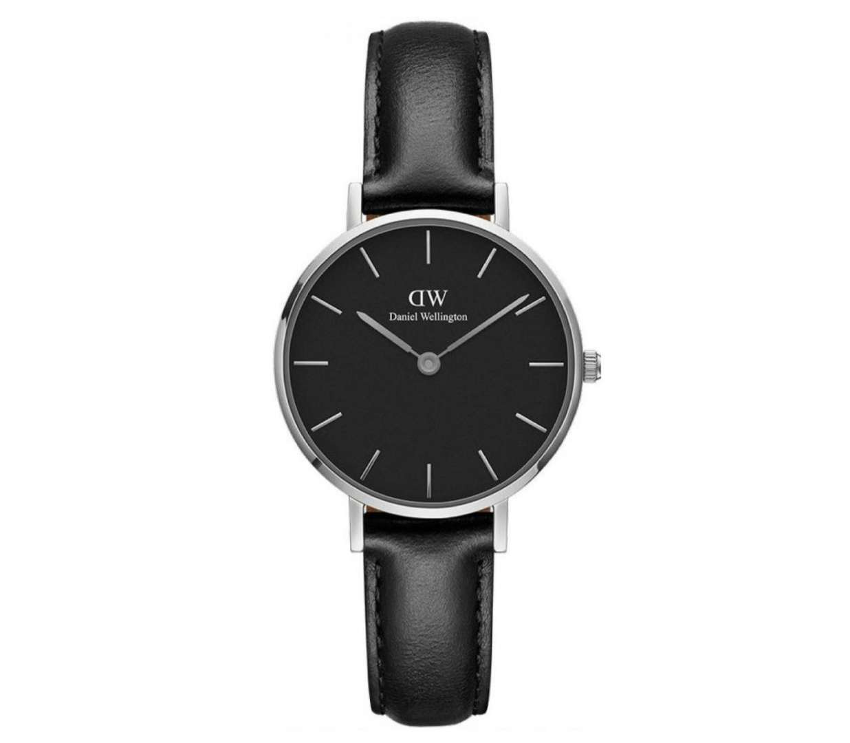 שעון יד אנלוגי daniel wellington DW00100236 דניאל וולינגטון