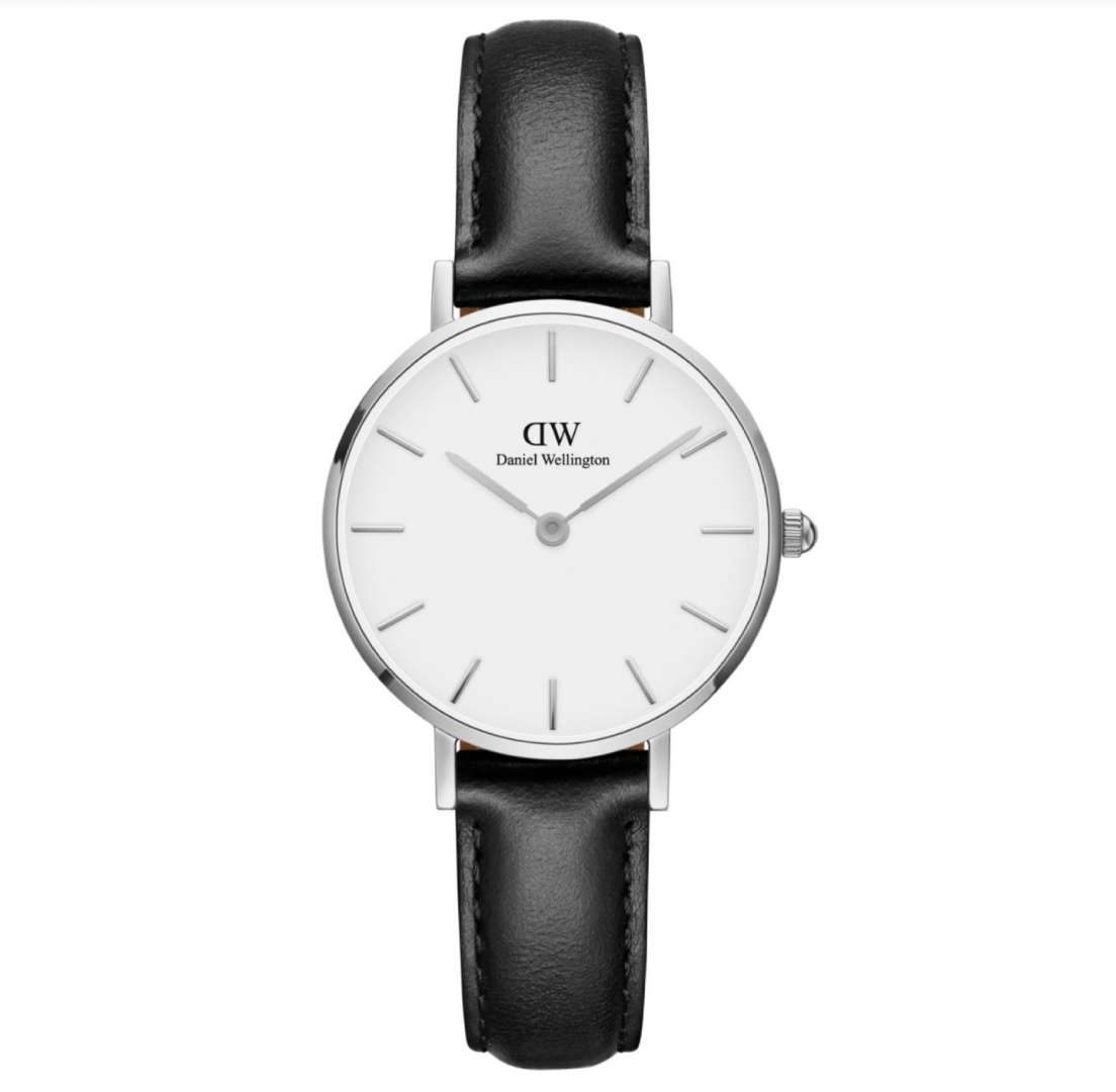 שעון יד אנלוגי daniel wellington DW00100242 דניאל וולינגטון