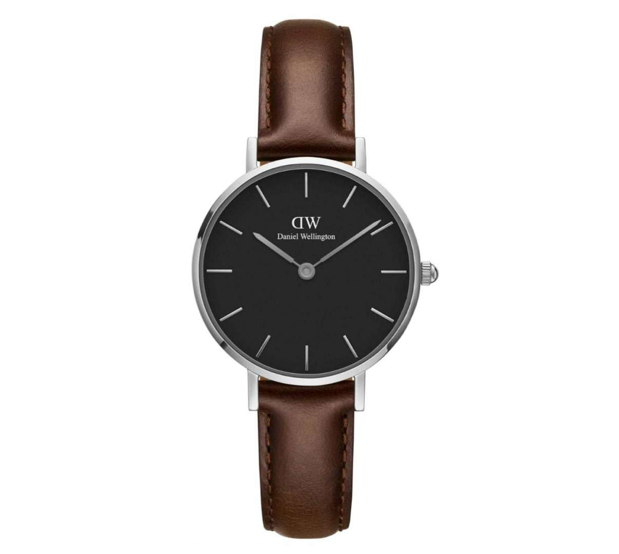 שעון יד אנלוגי daniel wellington DW00100233 דניאל וולינגטון