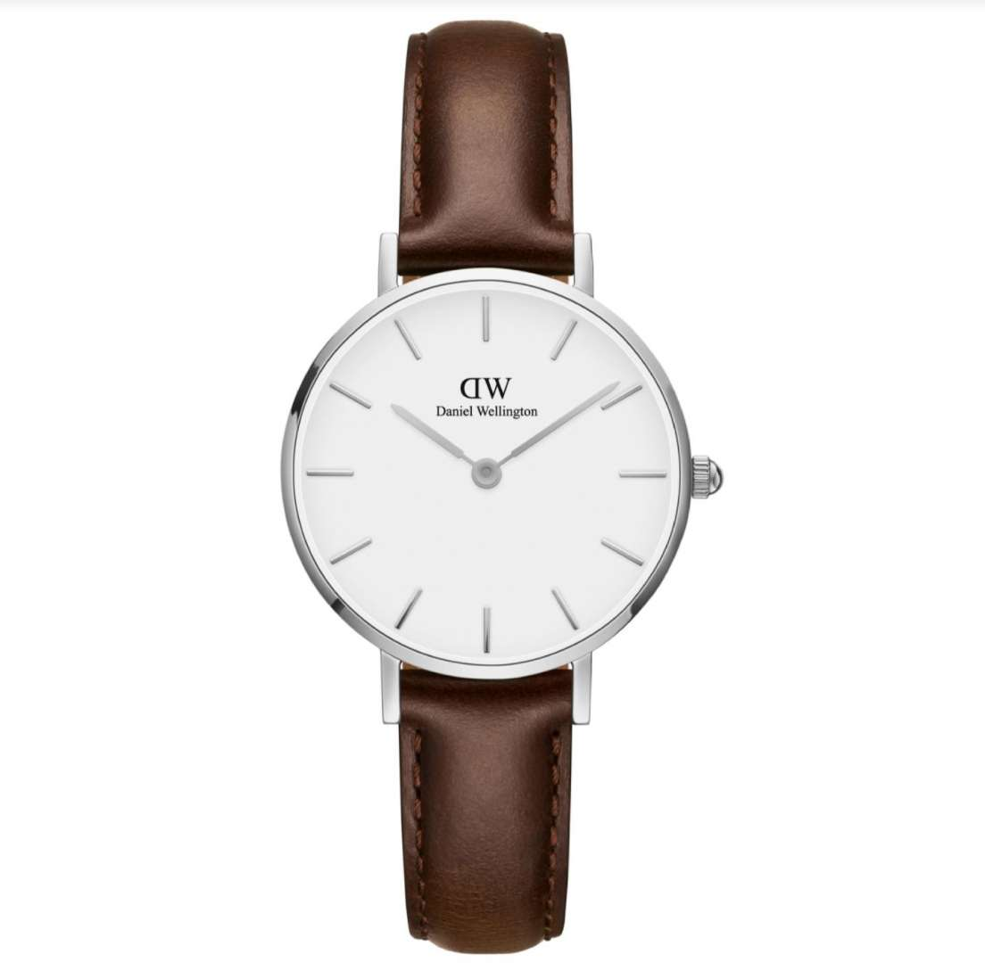 שעון יד אנלוגי daniel wellington DW00100239 דניאל וולינגטון