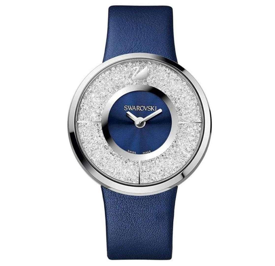 שעון יד אנלוגי 1184026 swarovski סברובסקי