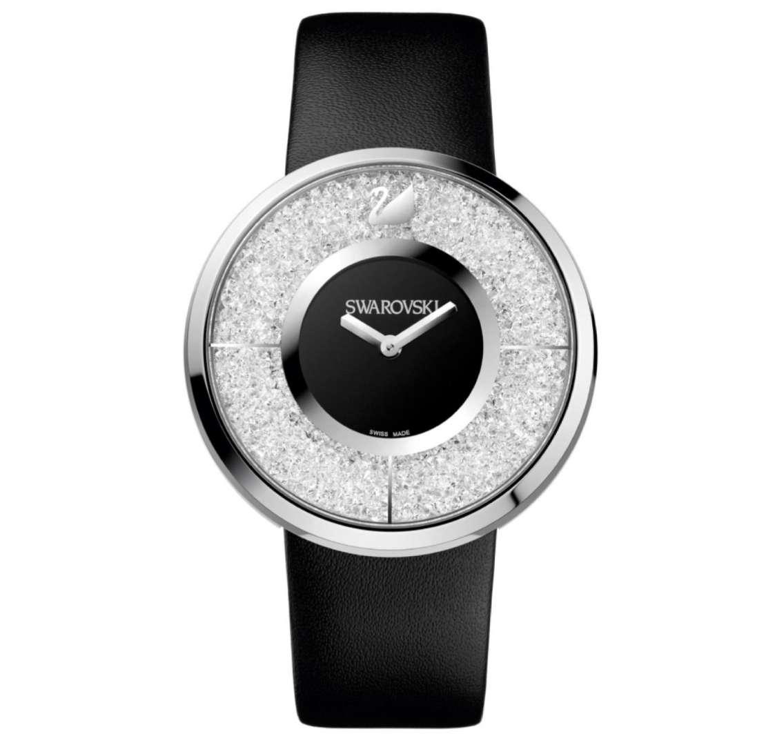שעון יד אנלוגי 1135988 swarovski סברובסקי
