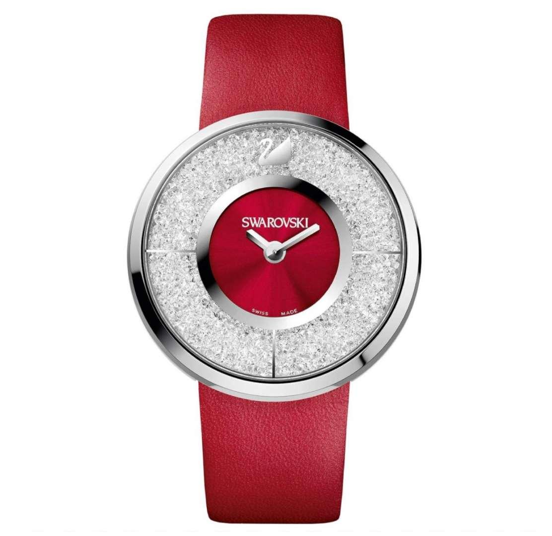 שעון יד אנלוגי 1144170 swarovski סברובסקי