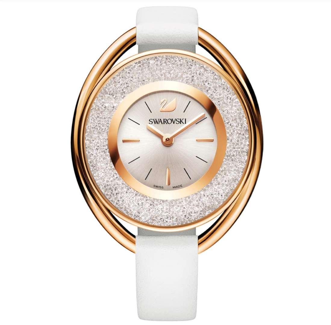 שעון יד אנלוגי 5230946 swarovski סברובסקי