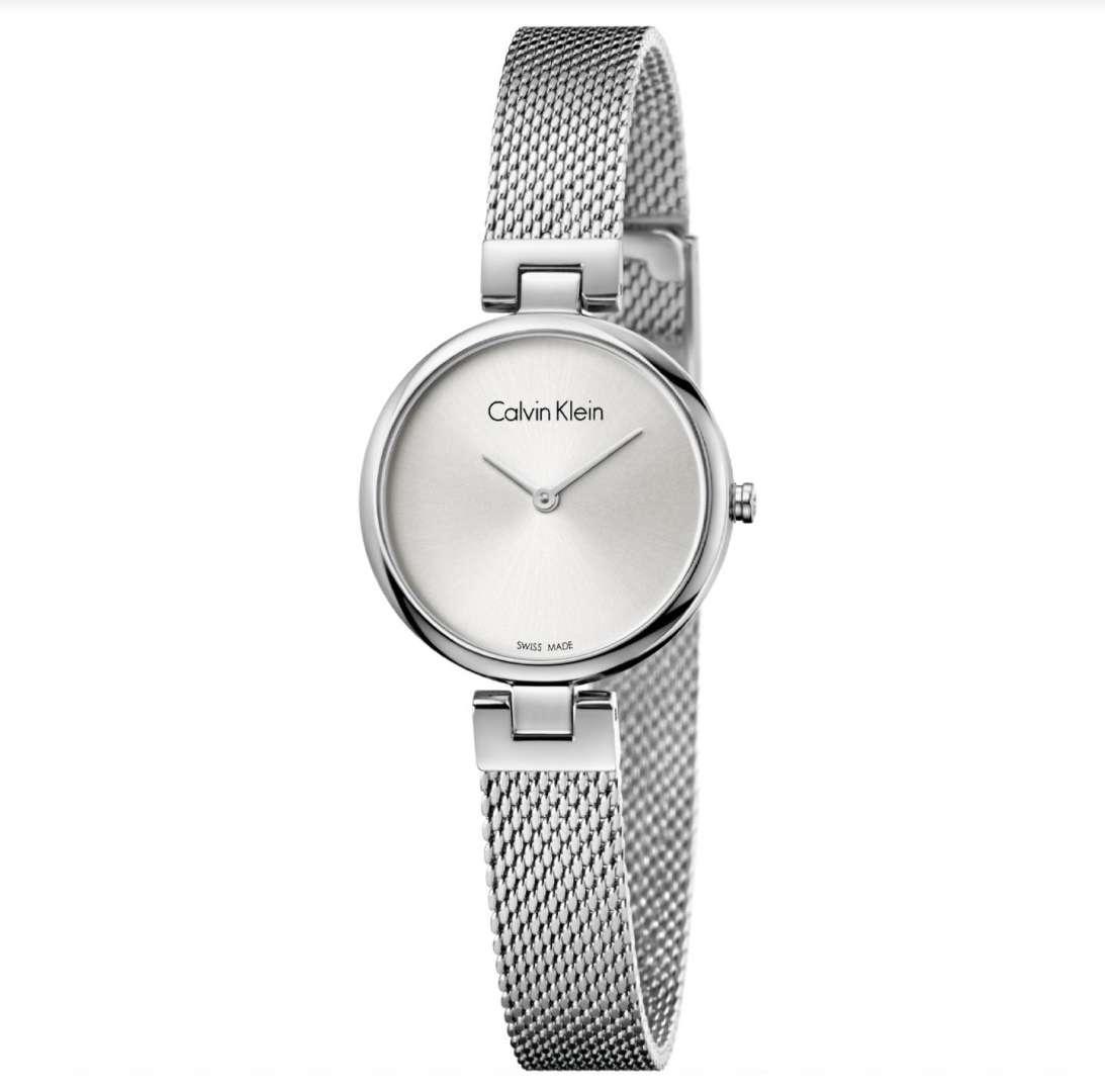 שעון יד אנלוגי calvin klein K8G23126 קלווין קליין