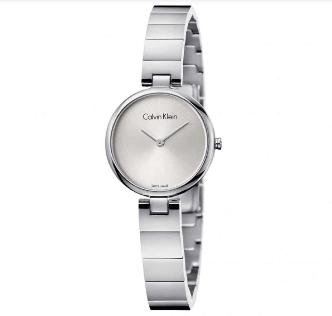 שעון יד אנלוגי calvin klein K3G23146 קלווין קליין