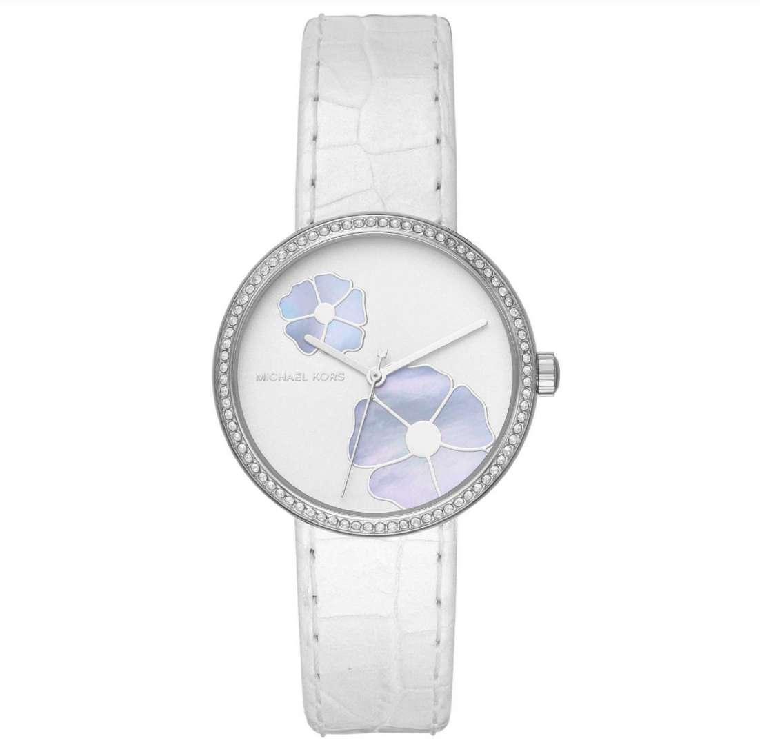 שעון יד אנלוגי לאישה michael kors mk2716 מייקל קורס