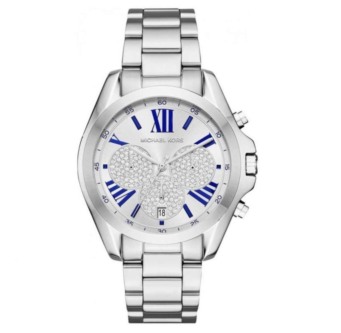 שעון יד אנלוגי לגבר michael kors mk6320 מייקל קורס