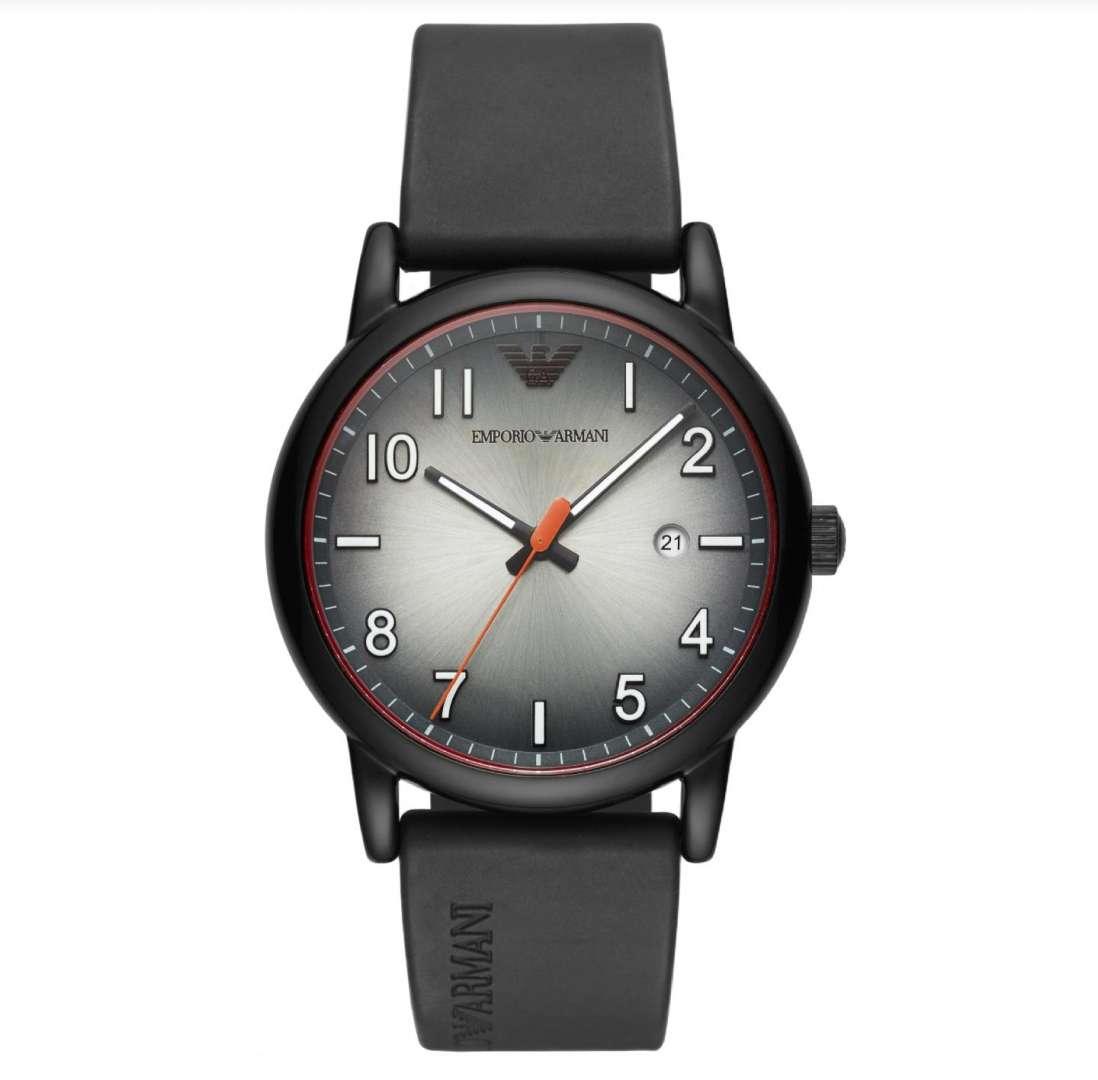 שעון יד אנלוגי לגבר emporio armani ar11176 אמפוריו ארמני