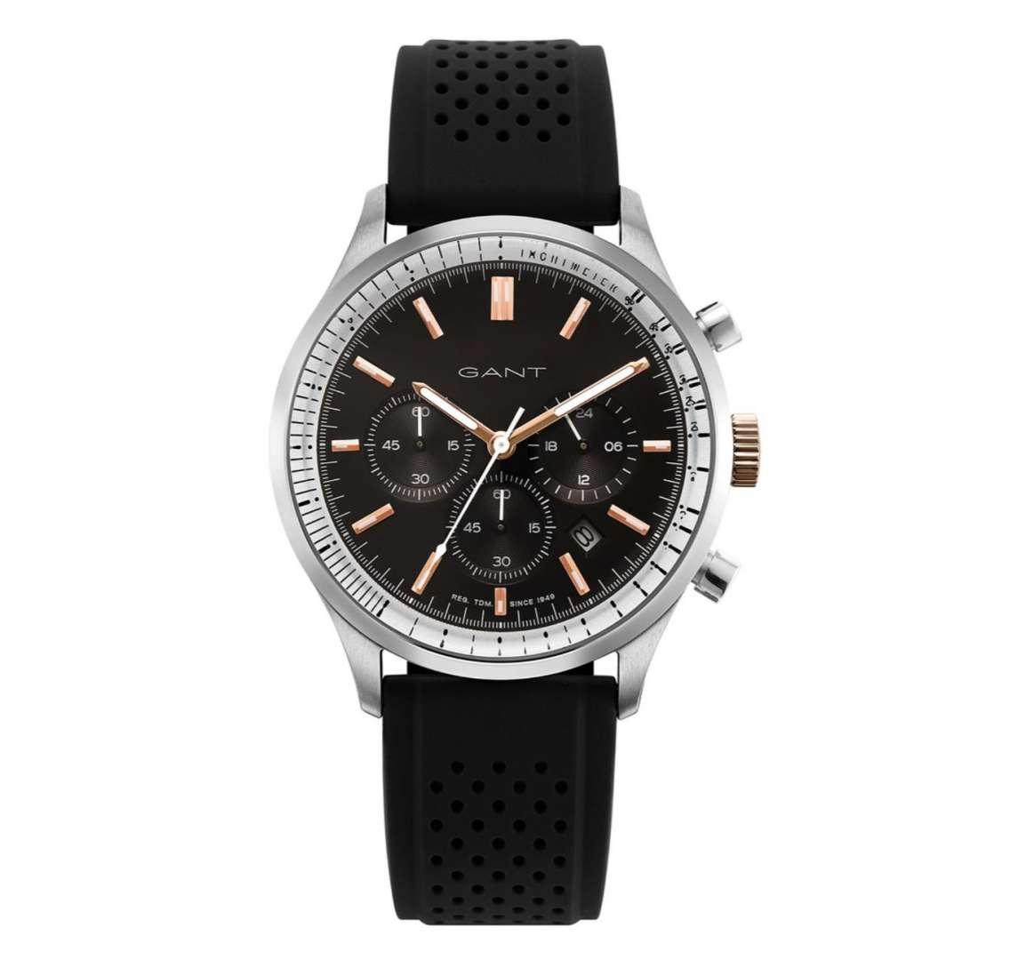 שעון יד אנלוגי gant gt080009 גאנט