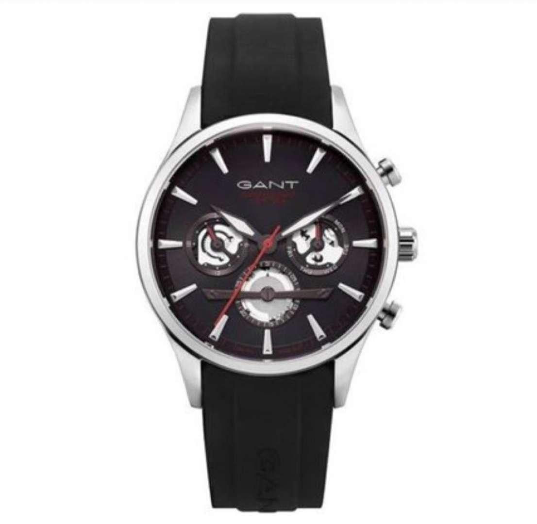 שעון יד אנלוגי gant gt005026 גאנט