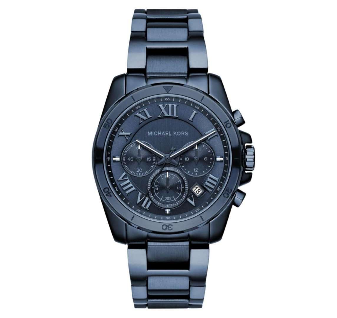שעון יד אנלוגי לגבר michael kors mk6361 מייקל קורס