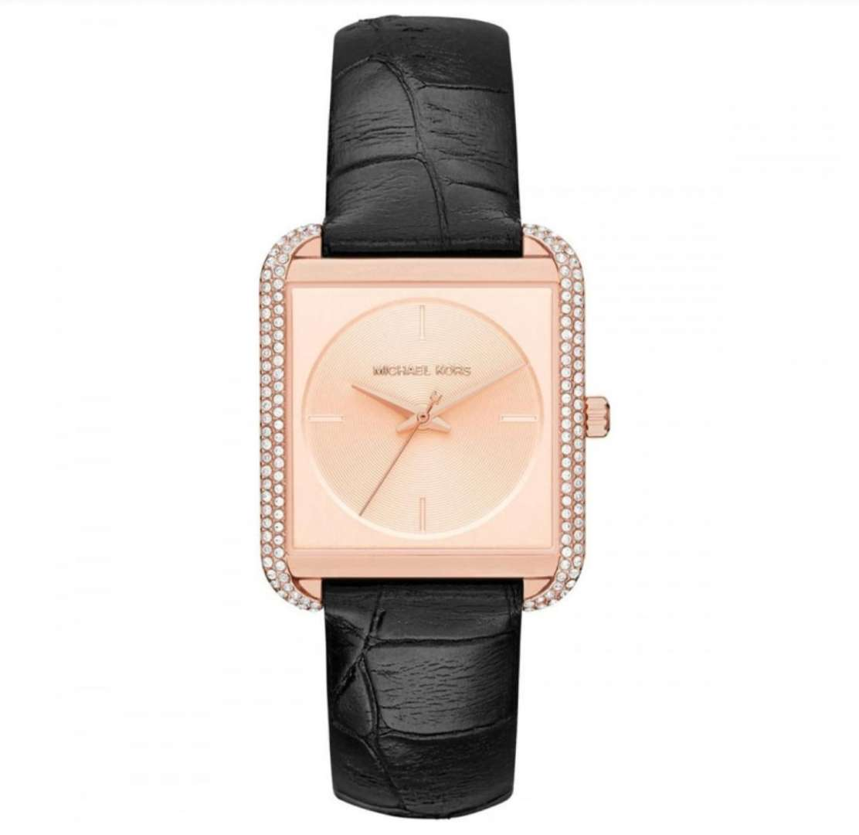 שעון יד אנלוגי לאישה michael kors mk2611 מייקל קורס