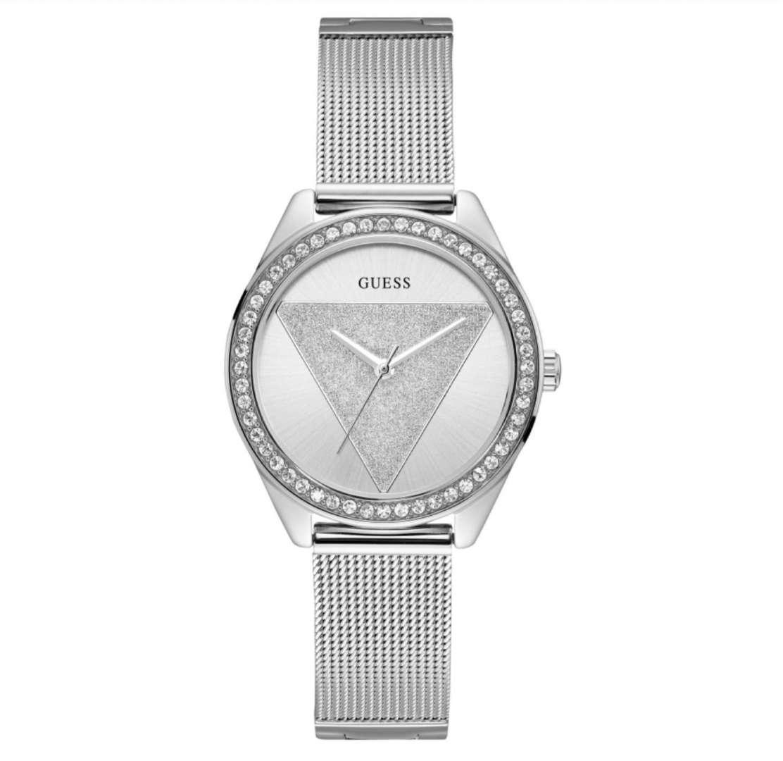 שעון יד אנלוגי guess W1142L1 גס