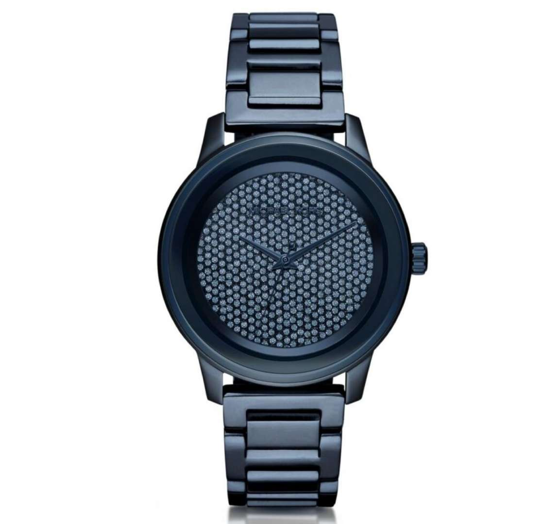 שעון יד אנלוגי לאישה michael kors mk6246 מייקל קורס