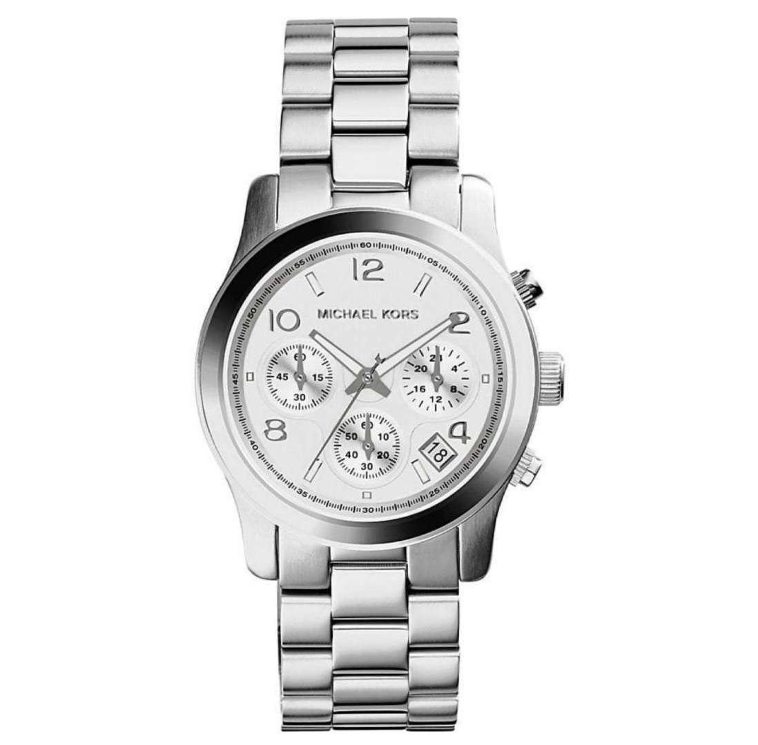 שעון יד אנלוגי לאישה michael kors mk5076 מייקל קורס