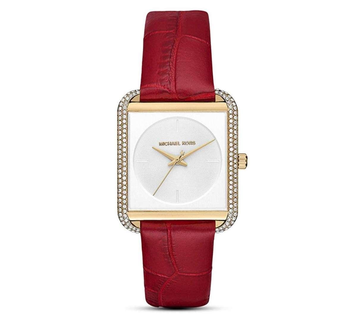 שעון יד אנלוגי michael kors mk2623 מייקל קורס
