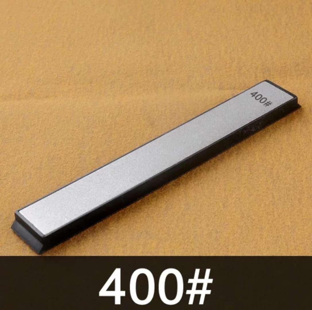 אבן משחזת #400