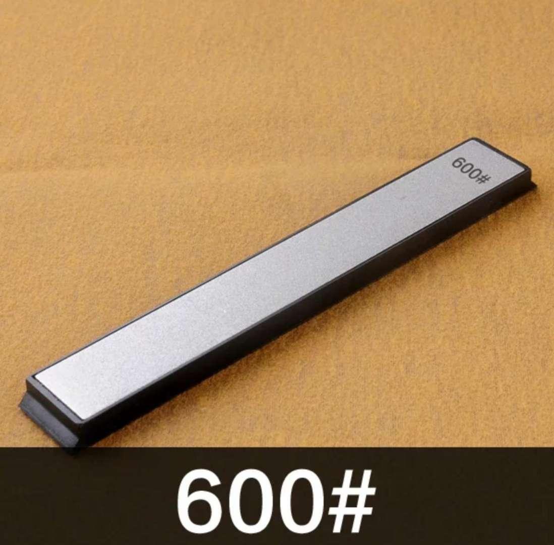 אבן משחזת #600