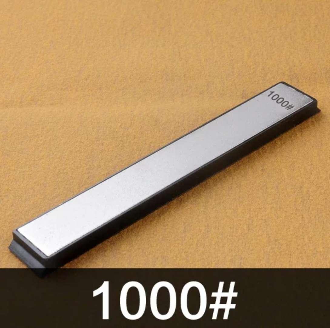 אבן משחזת #1000