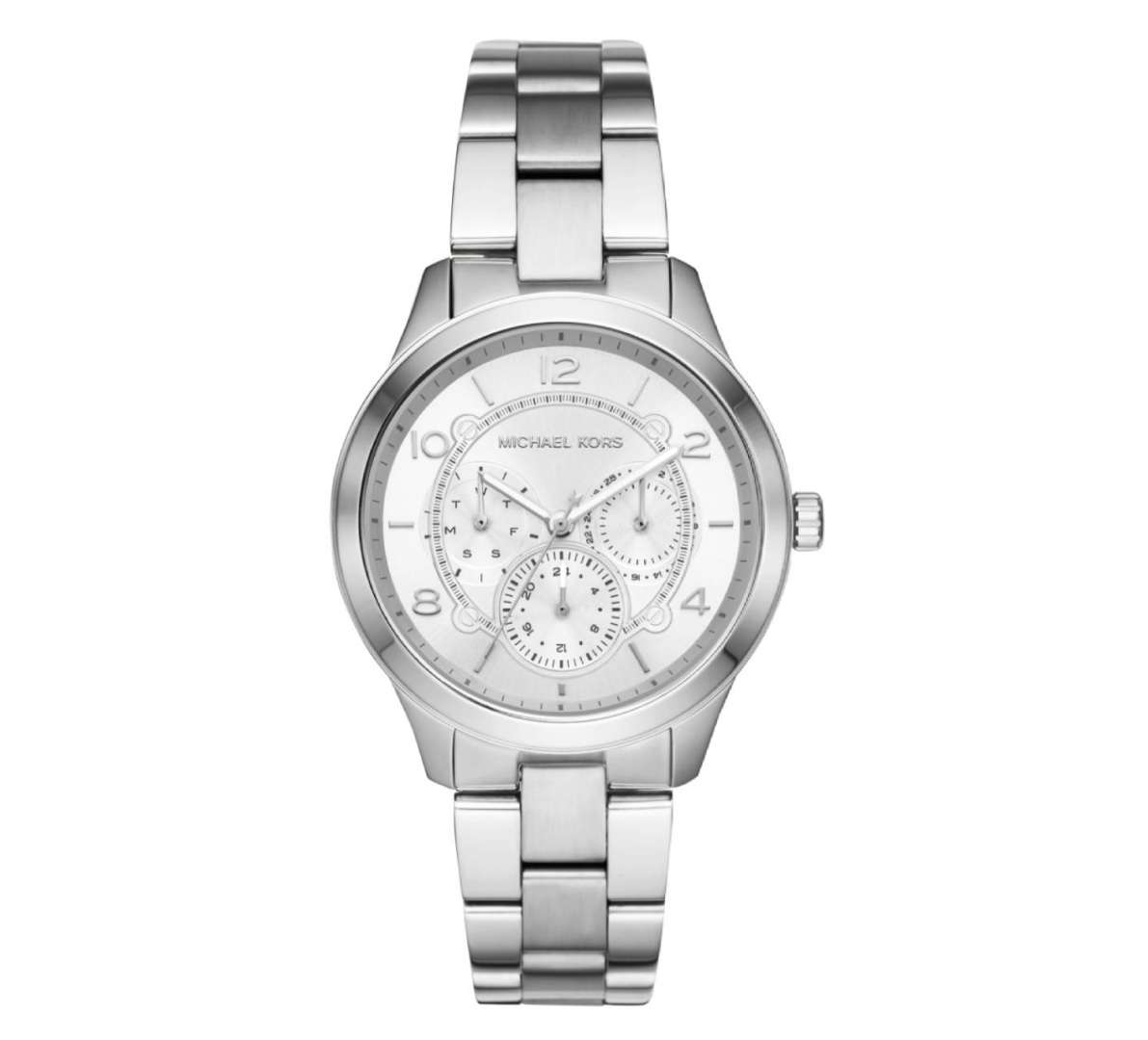 שעון יד אנלוגי לאישה michael kors mk6587 מייקל קורס