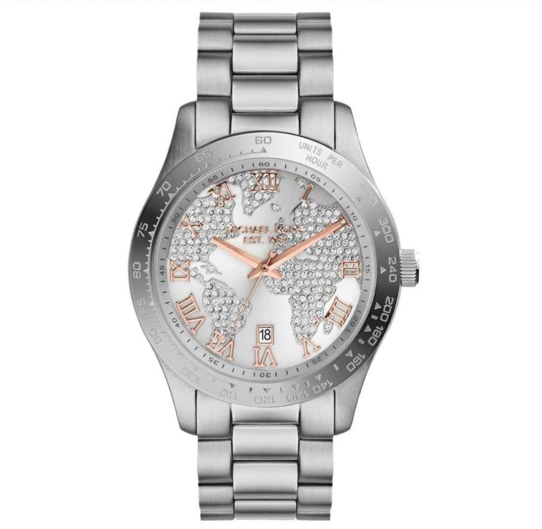 שעון יד אנלוגי לאישה michael kors mk5958 מייקל קורס