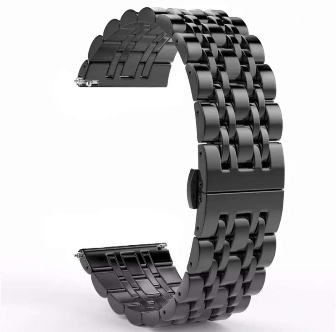 רצועת מתכת לשעון יד MNBB002