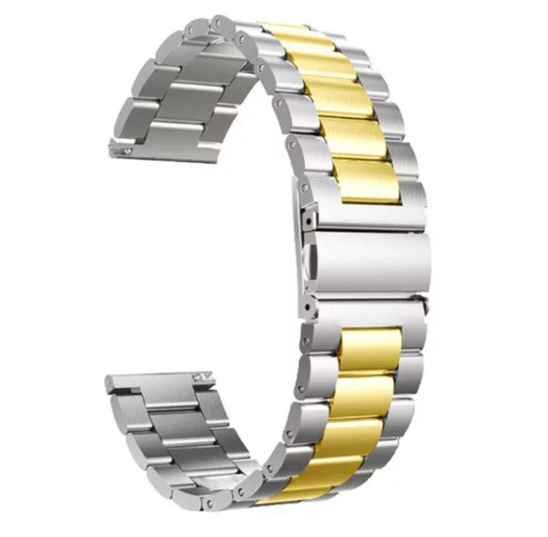 רצועת מתכת לשעון יד MNSG001