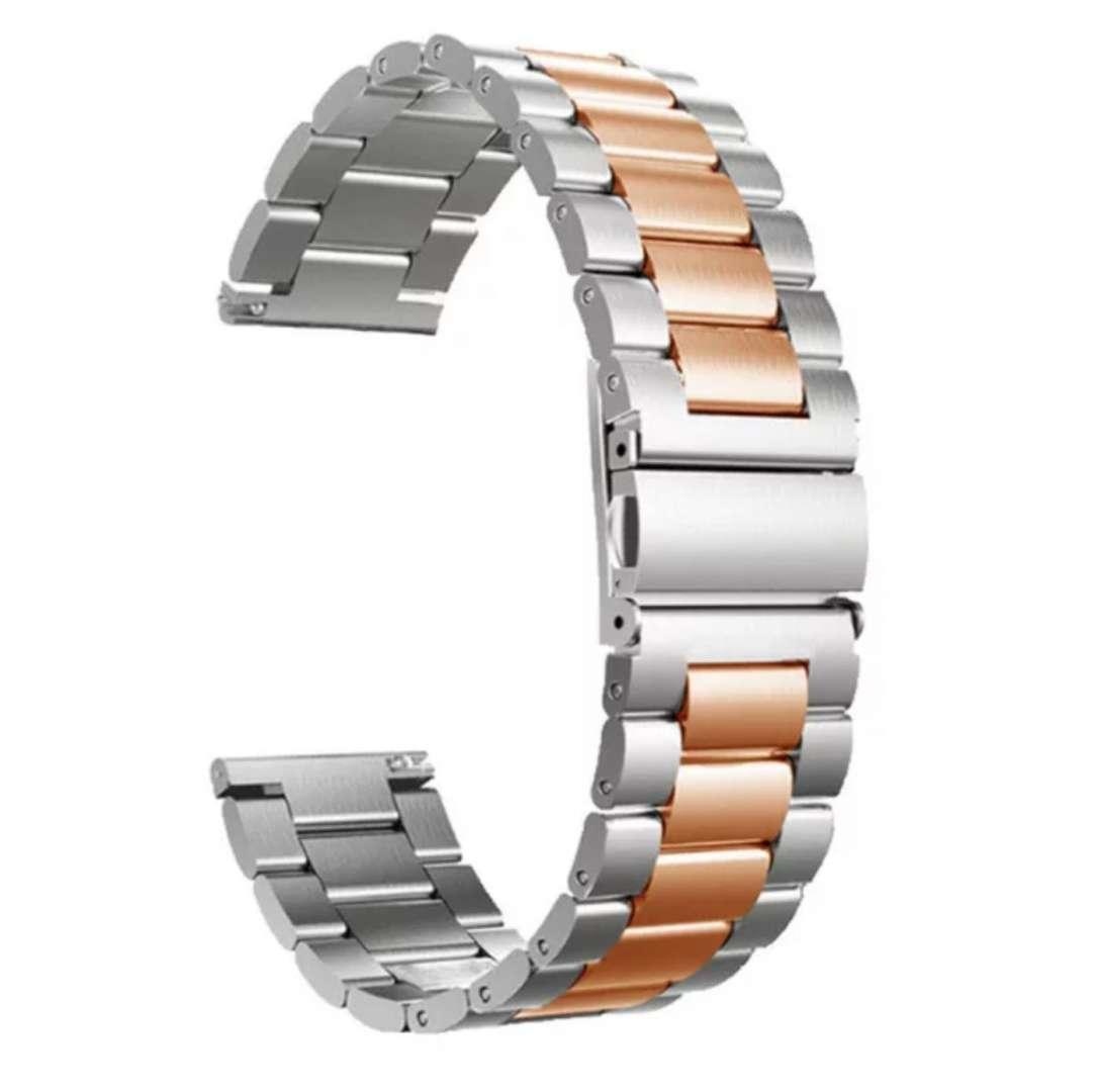 רצועת מתכת לשעון יד MNSR001