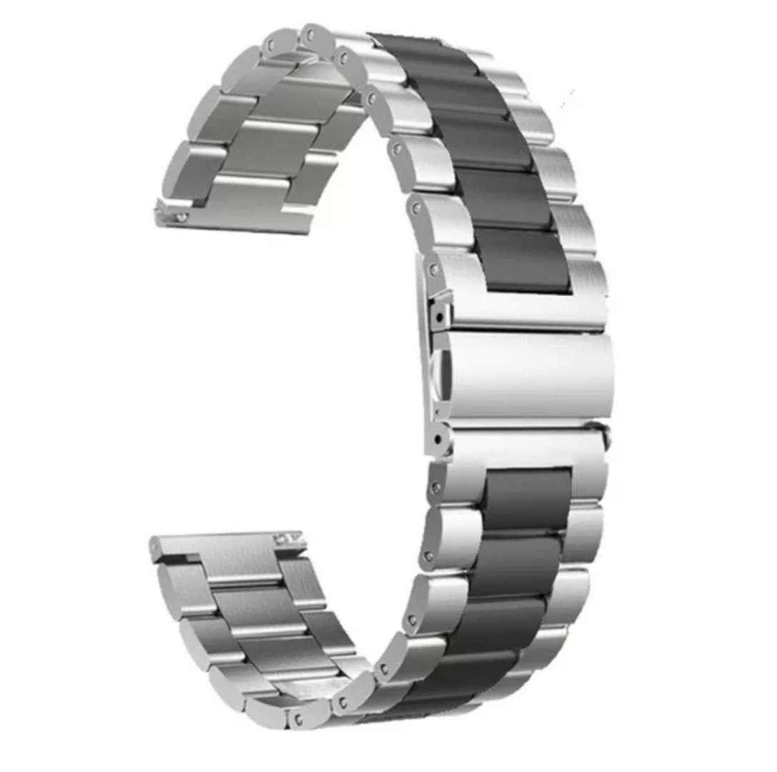 רצועת מתכת לשעון יד MNSB001